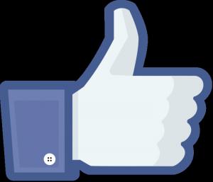 Maklerpools auf Facebook - der große Test