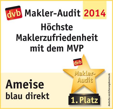 Bestes Verwaltungsprogramm Makler