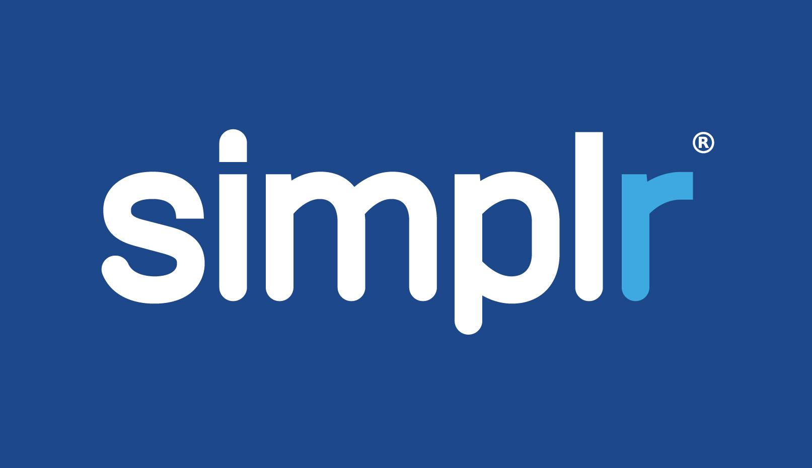 Simplr die KundenApp für alle Makler