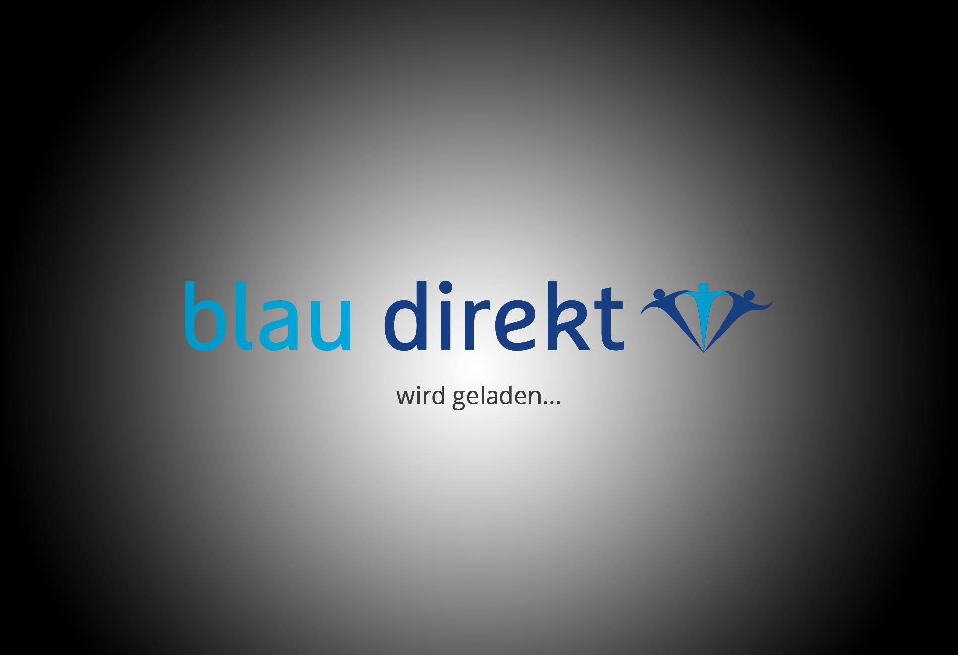 Blau direkt kennenlernen [PUNIQRANDLINE-(au-dating-names.txt) 67