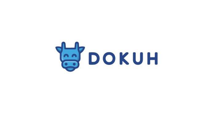 Logo der DoKuh