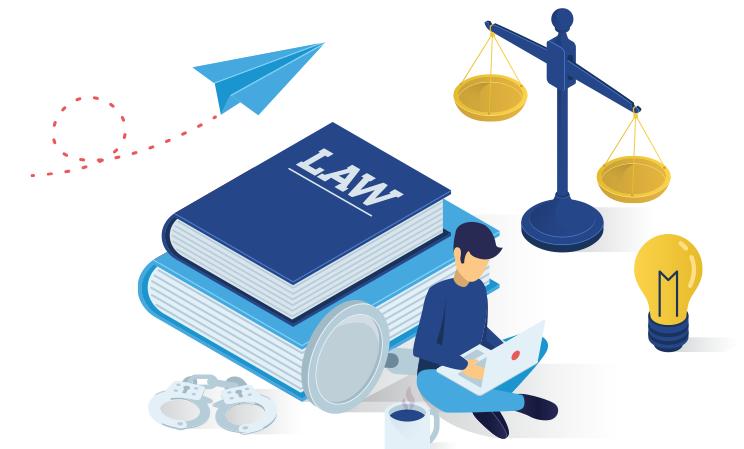Das Anti-Abmahn-Gesetz