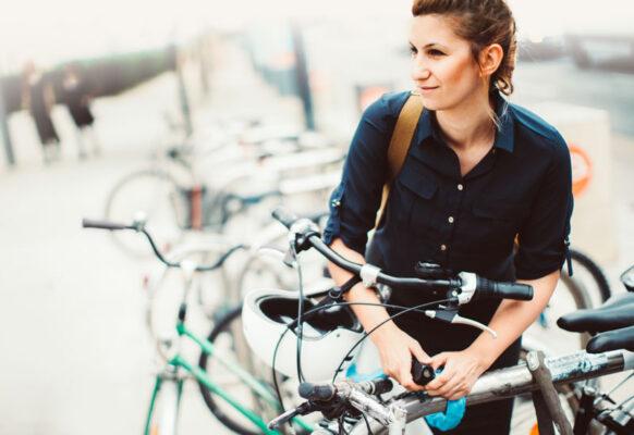 andsafe_Fahrradversicherung