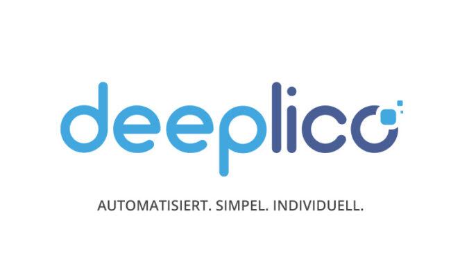 die Software deeplico